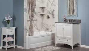 bathroom bathroom remodeling virginia beach home interior design