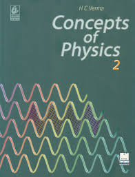 concepts of physics part 2 verma h c 9788177092325 amazon