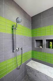 lime green bathroom ideas the top 5 best blogs on lime green bathroom designs