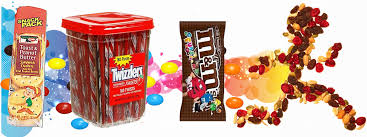 snack delivery candy and snack delivery service worcester boston