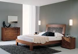 une chambre a coucher best couleur de chambre a coucher moderne images matkin info