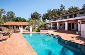 homes with detached guest house for sale rancho santa fe ca homes with a guest house rancho santa fe ca