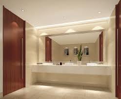 Custom Bathroom Vanity Cabinets by Bathroom Ideas For Bathroom Cabinets Bathrooms Cabinets Benevola