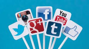 social profile seo optimizing for rankings u0026 search visibility