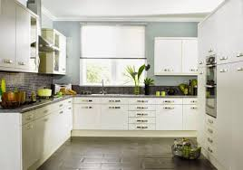 Choosing Kitchen Cabinet Colors Choosing Kitchen Cabinets Color Kitchen