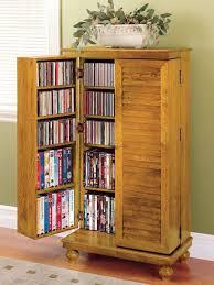 20 Unusual Books Storage Ideas Best 25 Dvd Storage Solutions Ideas On Pinterest Cd Dvd Storage