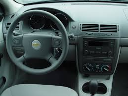 2005 chevrolet cobalt reviews and rating motor trend