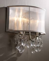 Chandelier Sconce Beautiful Chandelier Wall Sconce 40 With Additional Countertops
