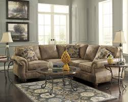 Green Sectional Sofa Stunning Sectional Sofas Tucson 90 For Your Olive Green Sectional