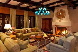 furniture berber trading home decor blog living room theme ideas