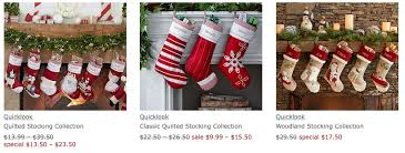 Pottery Barn 15 Pottery Barn Archives Freebies2deals