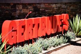 Desert Botanical Garden Restaurant The 10 Best Restaurants Near Desert Botanical Garden Tripadvisor