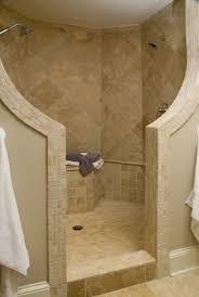 Bathroom Shower Doors Ideas Heavy Glass Shower Door Folsom Granite Doors Bay Orangevale For