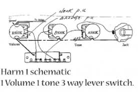 les paul p90 wiring diagram epiphone special 2 wiring diagram