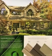 adam quenneville roofing u0026 siding home facebook