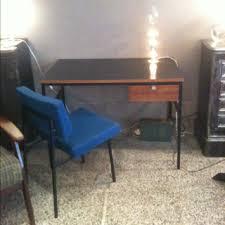 paulin bureau paulin bureau formica noir polychrome rouen et pacy sur
