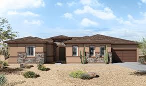 single story houses las vegas new homes single story hum home review
