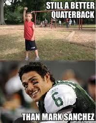 New York Jets Memes - my dysfunction yes its true its the new york jets new york jets