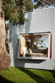 grand designs australia tree house completehome