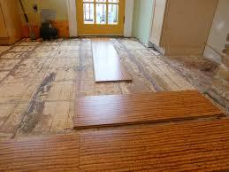 fresh cork flooring for countertops 2557