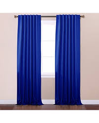 Thermal Back Curtains Cyber Monday Is Here Get This Deal On Best Home Fashion Thermal