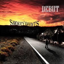 smokey bandits official home facebook