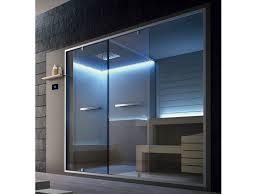 sauna in bagno saune spa bagno e wellness archiproducts