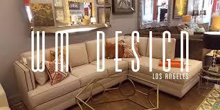 Upholstery Encino Sofa Upholstery Los Angeles Custom Made Frame Sofas Furniture