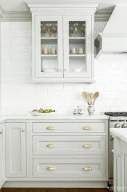 Kitchen Cabinet Knobs Stainless Steel Modern Kitchen Cabinet Knobs Stainless Steel Kitchen Cabinet Knobs