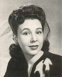 xerox commercial actress jane withers wikipedia