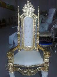 King Chair Rental Disney Princess Throne Chair Home Chair Decoration