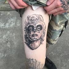 sugar skull designs skull meaning