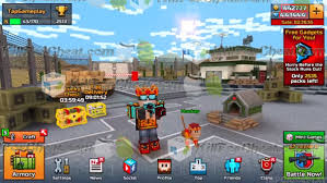 pixel gun 3d hack apk pixel gun 3d hack 2017 v4 25 android cheats apk ios cheats all
