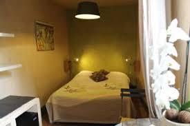 chambre hote charleville mezieres chambres d hôtes la clef des chs chambres d hôtes à