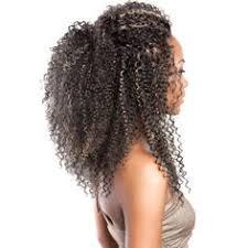 toyokalon soft dread hair 100 toyokalon braid soft dread locs google search natural
