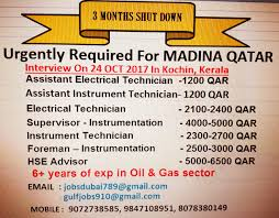 find international jobs for indians work abroad