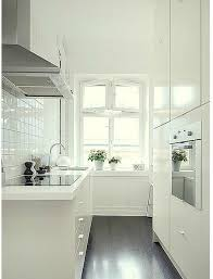 white galley kitchen designs 47 best galley kitchen designs galley kitchen design galley