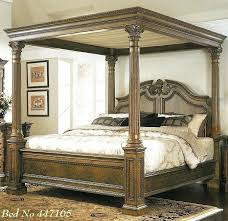 poster bed canopy 4 poster bed canopy pauto co