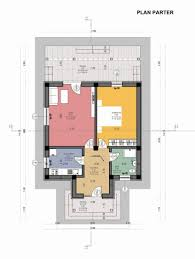 hipped roof house plans hip roof house plans inspirational hip roof ranch house plans