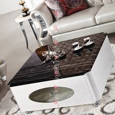 marble center table images modern tea table carrara marble table top coffee tables prices in the