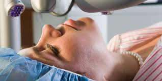What Are The Chances Of Going Blind From Lasik Laser Eye Surgery