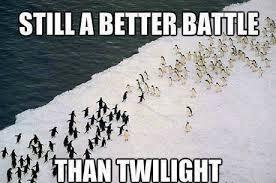 Still A Better Lovestory Than Twilight Meme - image 563854 still a better love story than twilight know