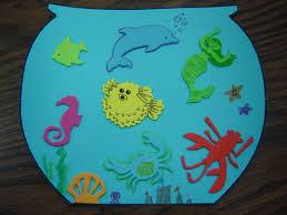 sea creatures u2013 storytime katie