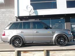 lexus tsw wheels tsw wheels donington black matte wheels u0026 rims wheelfire com