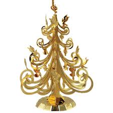 brass ornament datastash co
