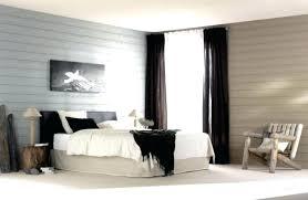 chambre lambris bois lambris mural chambre lambris deco lambris mural design lambris bois