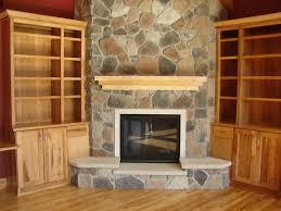 stone fireplace design ideas best home design ideas