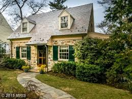 cape cod house greater alexandria wow house charming stone cape cod cottage
