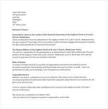 m e report template treasurer report template 17 free sle exle format