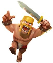 clash of clans wallpaper background clash of clans 4k